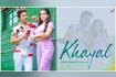 Khayal (Official Video) Punjabi Song
