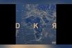 DKR (Audio)