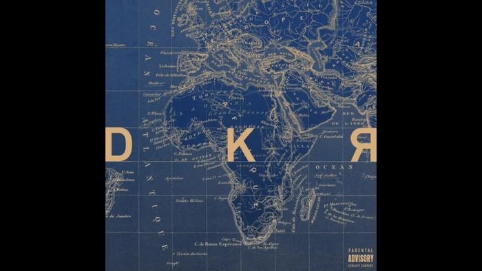 DKR Audio
