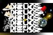 Drugs Lyric Video
