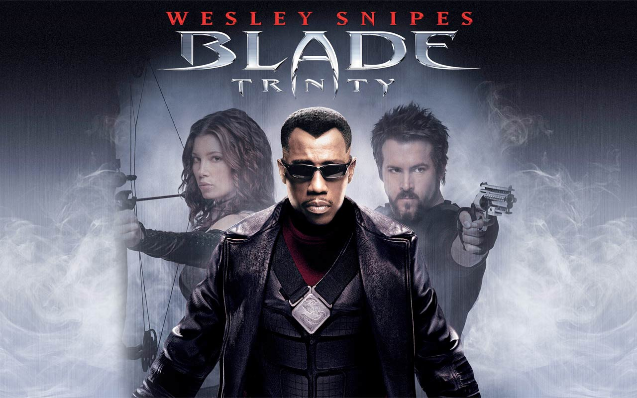 blade 4 full movie in hindi free download