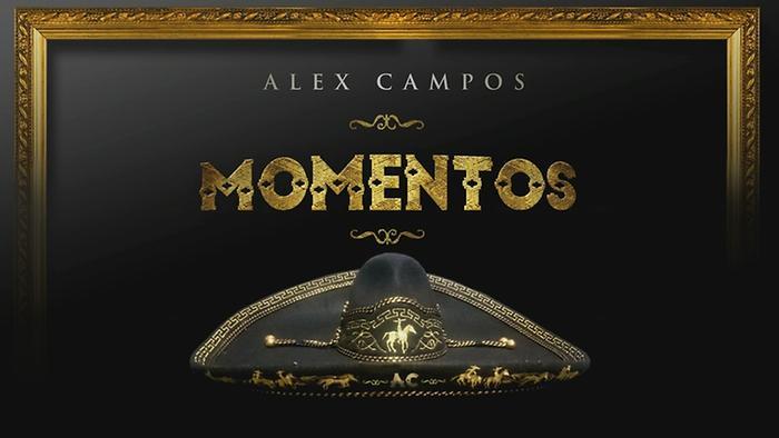 El Alfarero Cover Audio
