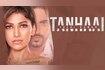 Tanhaai