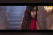 Panghat Lyric Video