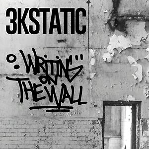 writing on the wall mp3 free download