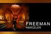 HARCELER - FREEMAN