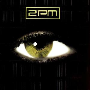 2pm i ll be back mp3 free download