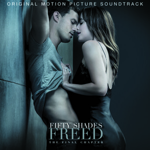 fifty shades freed soundtrack mp3 download