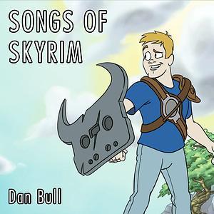Songs Of Skyrim Songs Download Songs Of Skyrim Songs Mp3 Free Online Movie Songs Hungama