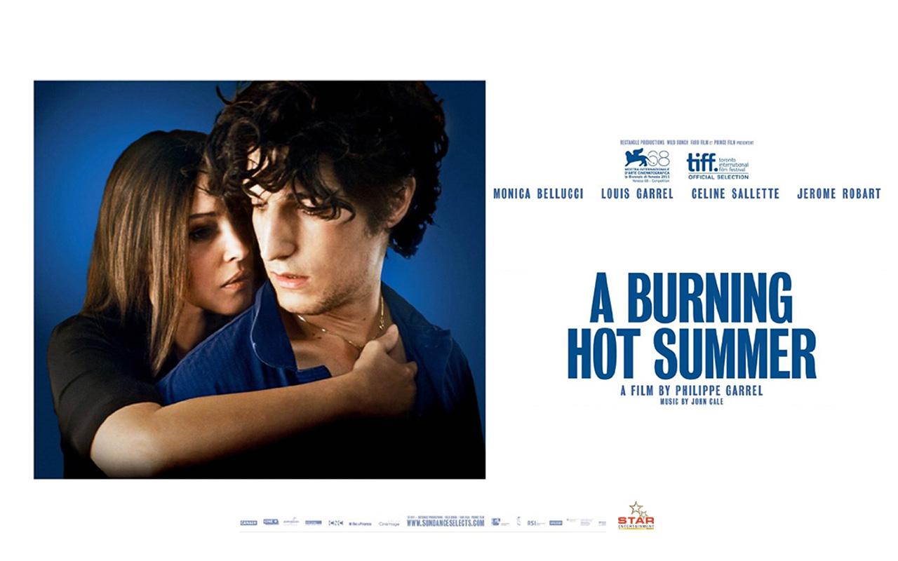 a burning hot summer movie watch online free