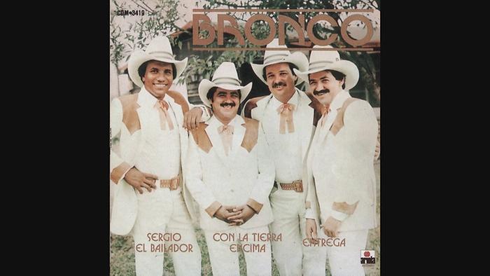 Entrega Cover Audio
