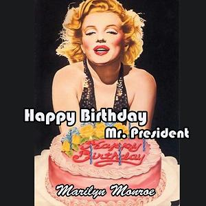 Happy Birthday Mr President Song Happy Birthday Mr President Mp3 Download Happy Birthday Mr President Free Online Happy Birthday Mr President Songs 2017 Hungama
