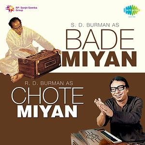 bade miyan chote miyan songs free download mp3