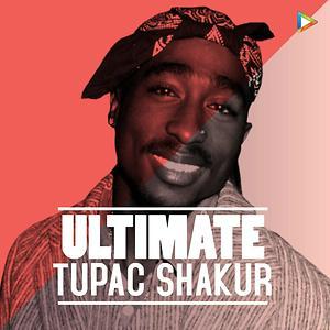 Ultimate Tupac Songs Download Ultimate Tupac Songs Mp3 Free Online Movie Songs Hungama