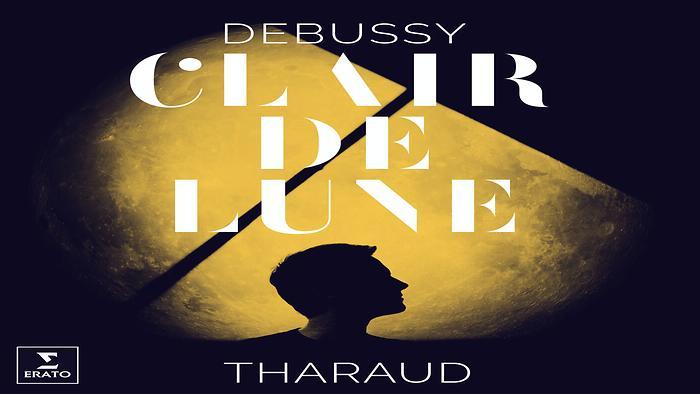 Debussy Suite bergamasque L 82 III Clair de lune
