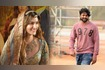 Kriti Sanon Joins Prabhas In Adipurush Movie