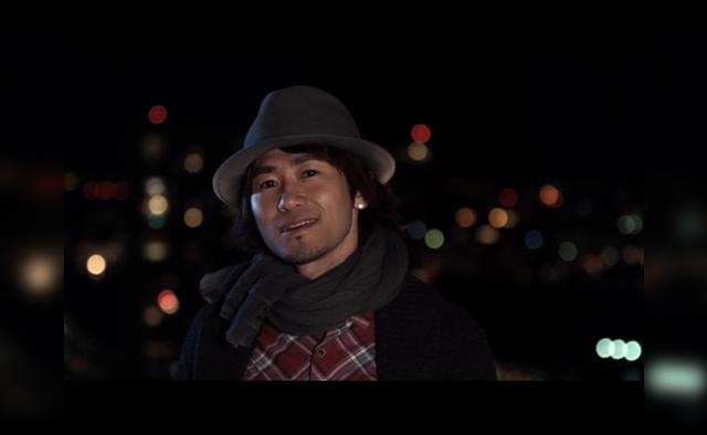 Kimini Aitakatta Music Video
