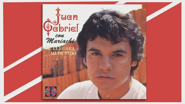 Me Despertó la Realidad Cover Audio