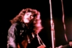Roll Over Lay Down DVD Extra - Live At Wembley 1974