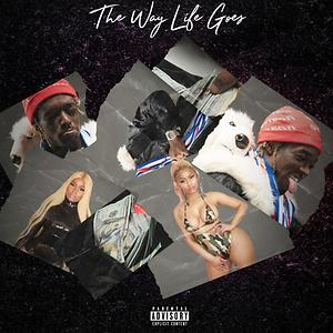 the way life goes mp3 free download