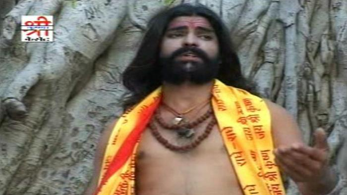 Sat Ri Sangat Ganga Gomti