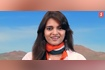 Salute Tiranga - A Tribute To Our INDIAN ARMY