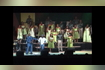 In the Name of Jesus (Live at Vista Campus - Bloemfontein, 2010)