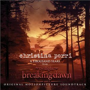 free download a thousand years song by christina perri