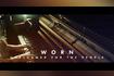 Worn (Unplugged)