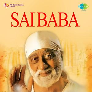 Shirdi Sai Baba Songs Download Shirdi Sai Baba Songs Mp3 Free Online Movie Songs Hungama