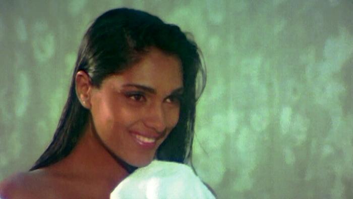 Ek Sanam Chahiye Aashiqui Ke Liye1
