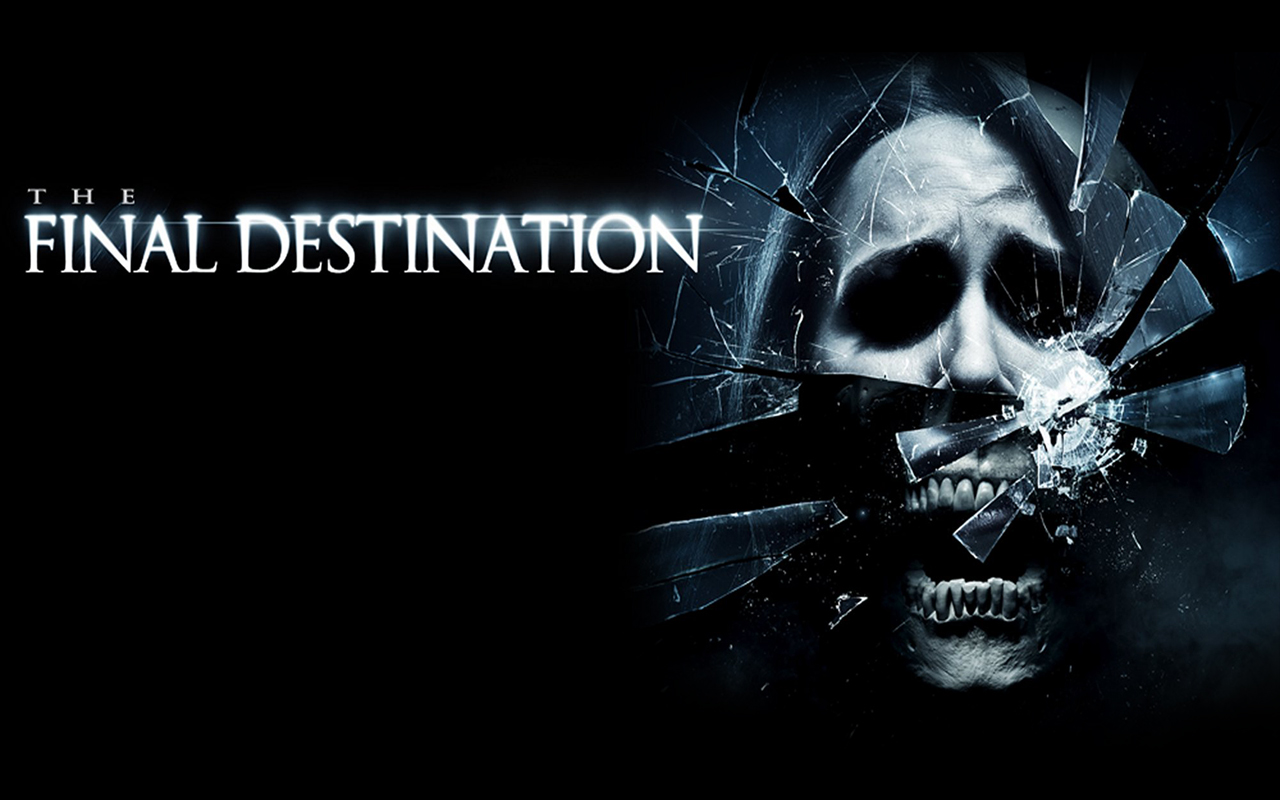 final destination 7 full movie in hindi free download