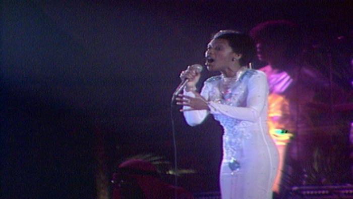 Marys Boy Child  Oh My Lord Dublin 1978 VOD