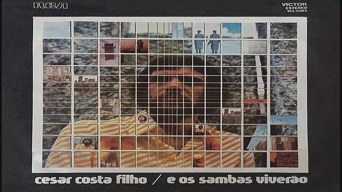 Otelo João Pseudo Video