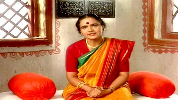 History of Carnatic Music – Part 2 ThyagarajaDixitar etc