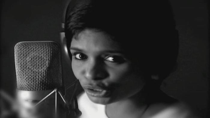 Koleksi Gemilang Music Video