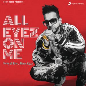 all eyez on me album free download
