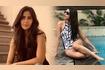 Katrina Kaif Makes Way For Radhika Apte