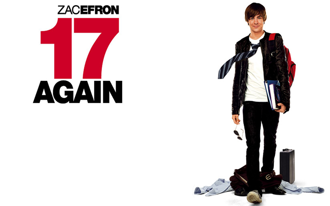 22+ 17 Again Full Movie Download In Hindi Wallpapers
