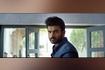 Sr Kalyanamandapam Movie Teaser