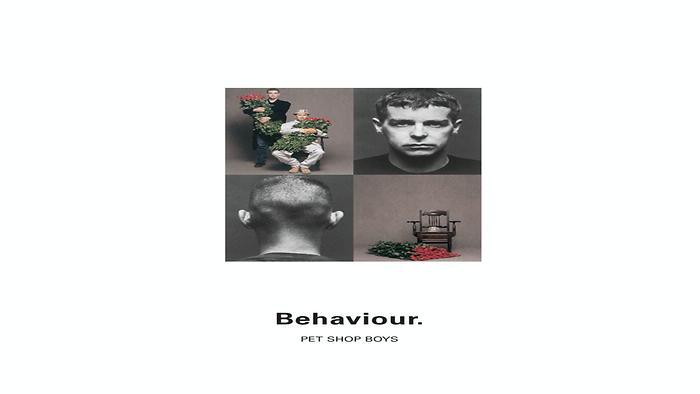 Jealousy 2003 Remaster
