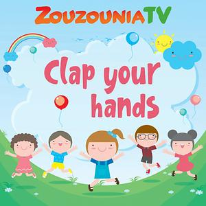 Clap Your Hands Songs Download Clap Your Hands Songs Mp3 Free Online Movie Songs Hungama I can make your hands clap. hungama