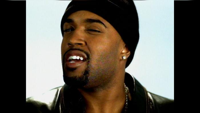 Got Me A Model Radio Edit with Rap Video Version