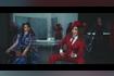 Ten Cuidao Official Video