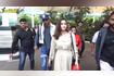 Ranbir Kapoor And Alia Bhatt Visit Sanjay Dutt After His Cancer Diagnosis
