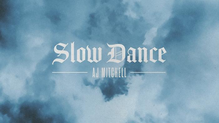 Slow Dance Original Version Audio