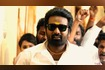Vijay Sethupathi To Appear In A Web Series