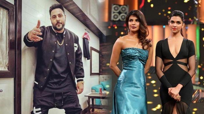 After Badshah Mumbai Police Summons Deepika And Priyanka