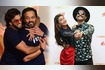 Jacqueline Opposite Ranveer Singh In Rohit Shetty's Next