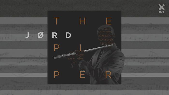 The Piper Pseudo Video